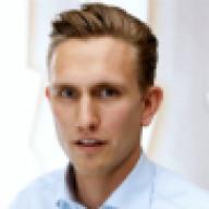 Tim Pohlmann