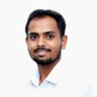 Satyender Kumar