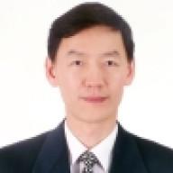 Yulan Kuo