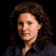 Lisa Pozzebon