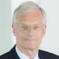 Jörg Prechtel