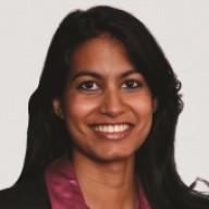 Amrita V Singh