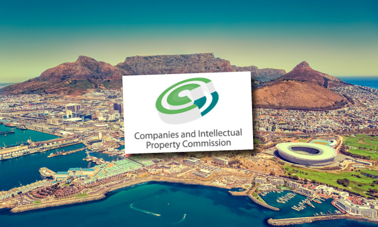 <strong>South African IPO recovers CIPRO domain after cybersecurity concerns </strong>