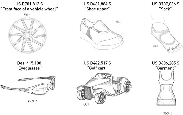 Strong design patents: the power of the broken line ipwatchdog.