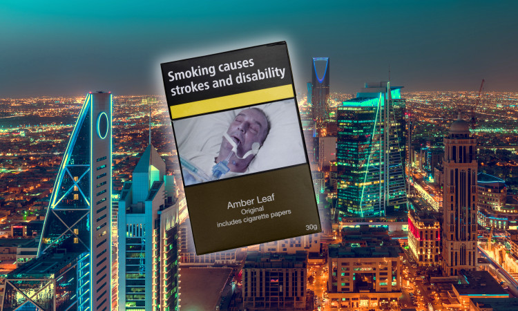 <strong>Saudi Arabia to adopt plain packaging, T-ara resolve trademark dispute, and ICANN needs your feedback on RPMs: news round-up</strong>