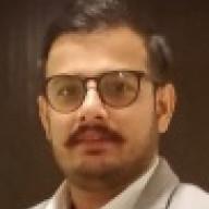 Shyamal Kishore