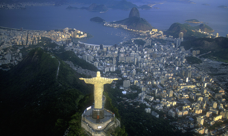 Local players make case for Brazil as monetisation hub although spectre of huge patent backlog looms large