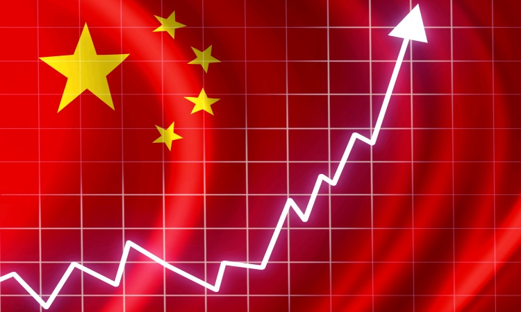 China drives global trademark registrations to new heights; challenges persist for brands