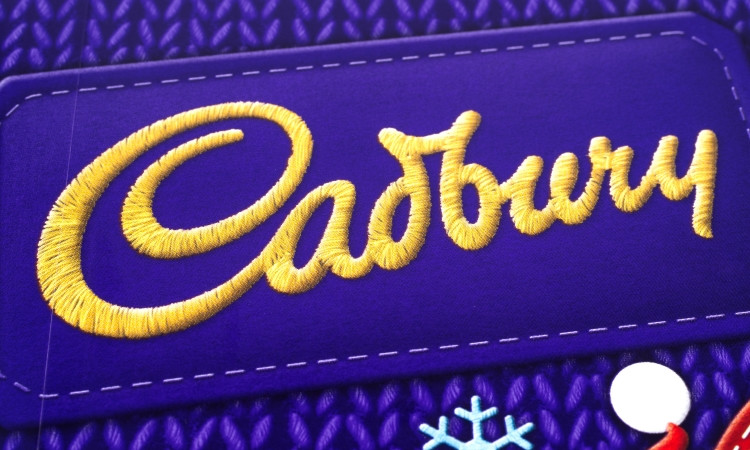 """""""A significant blow for Cadbury"""" – UK Court of Appeal decision puts purple trademark at risk"""