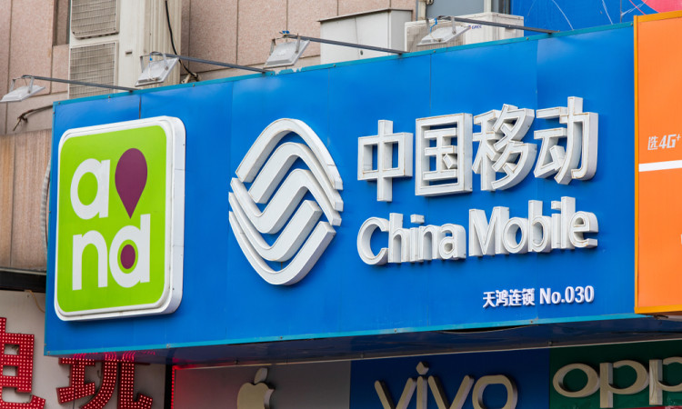 """""""No barriers, no fees"""": China Mobile announces 5G royalty policy"""
