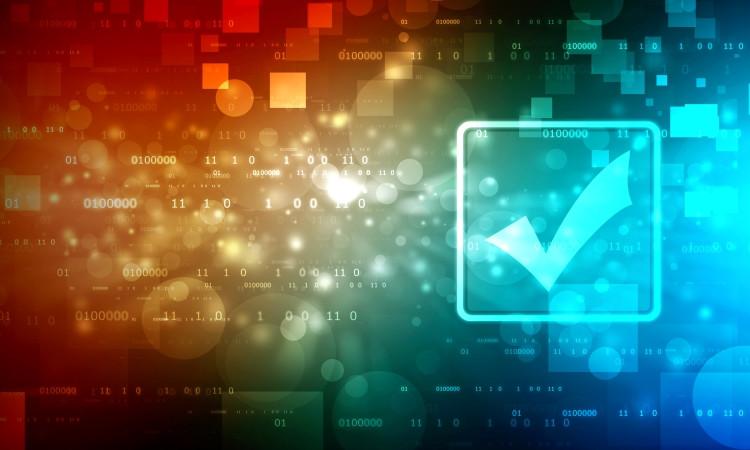 Democratising trademark surveys – academic calls for step-change in distinctiveness evidence gathering