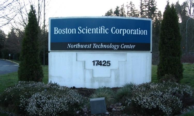 Boston Scientific enhances its patent portfolio with BTG acquisition