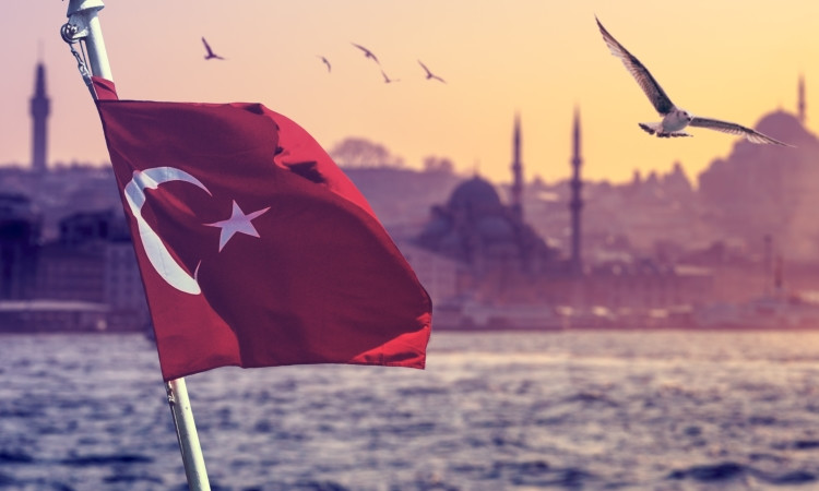 Turkey plain packaging, WIPO praises Pakistan IPO and '.amazon' up in the air: news round-up