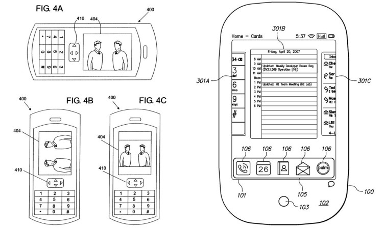 Revealed: the Chinese patents that earned Qualcomm an iPhone injunction