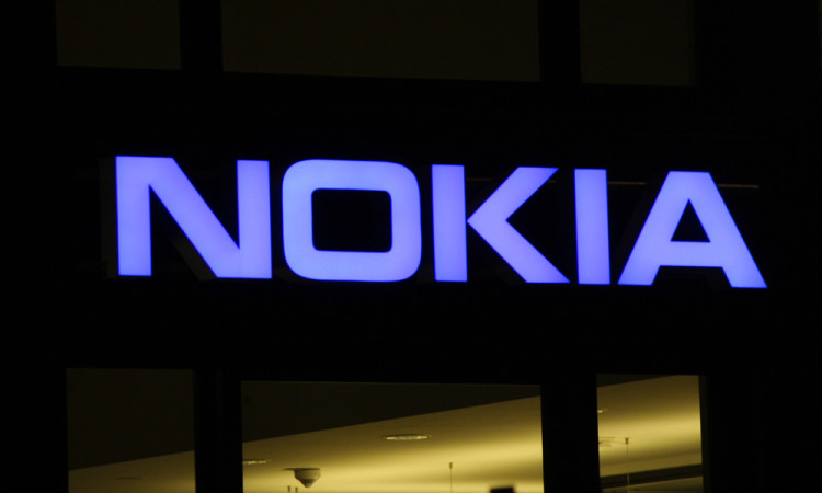 Huge portfolio of Nokia assets about to hit the market in test for investor appetite for IP