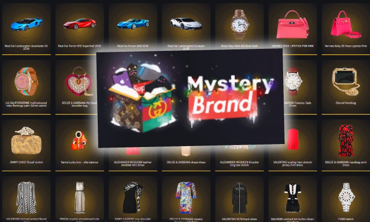 MysteryBrand denies selling fakes, T-ara dispute concludes, and Slovakia IPO ditches fax: news digest