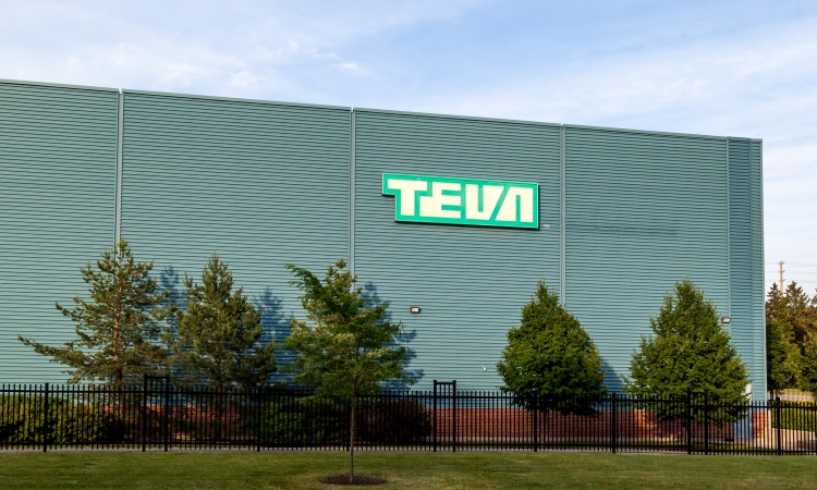 Four key relationships at the heart of Teva's pharmaceutical trademark management – exclusive interview