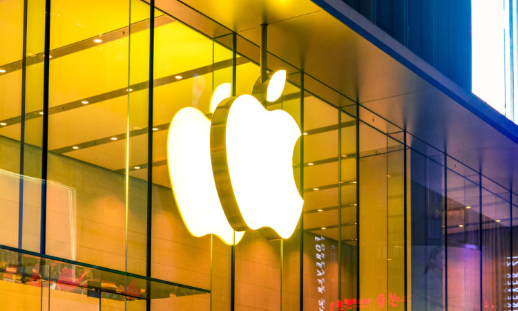 As the FTC rests its case against Qualcomm it's advantage Apple at the PTAB