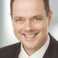 Alexander Späth