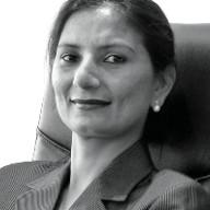 Mamta Rani Jha