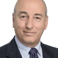 David Gilat