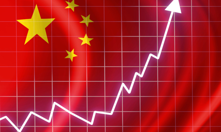 China's domestic licensing market has plenty of room to grow