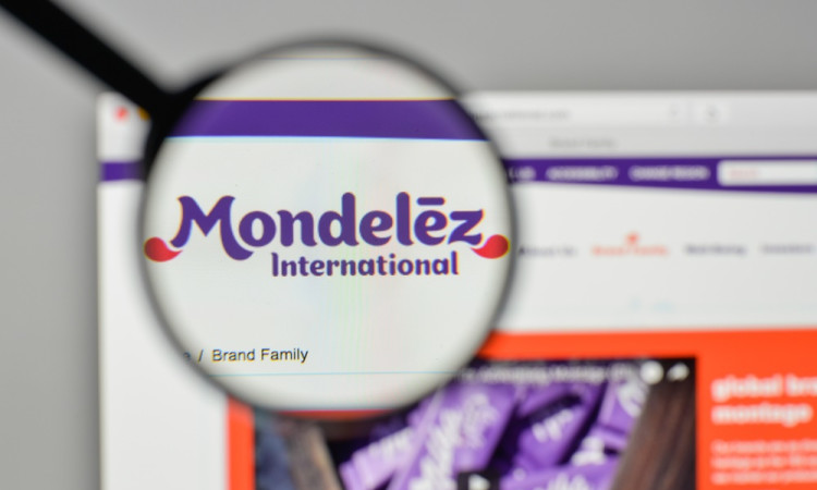 From the old to the new: inside Mondelēz's evolving brand portfolio strategy