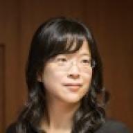 Jane CC Wang
