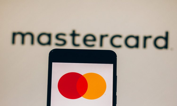 How Mastercard is adapting to the digital era and going sonic – exclusive interview
