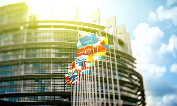 European Union to accede to Geneva Act; Brexit uncertainty means United Kingdom poised to become GI battleground