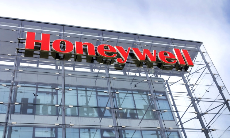 Honeywell drops '.brand', Canada joins Madrid, and IACC cracks down on iOffer: news digest