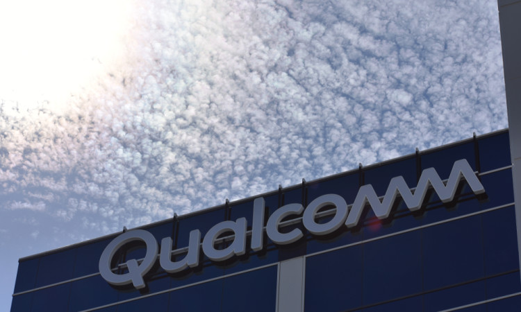 Qualcomm wins JFTC reversal, but faces other questions on Asian competition front