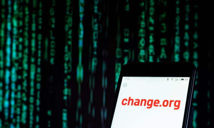 Change.org responds to The Independent Group new name, IPOS GI registry, and delays at IP Australia: news digest