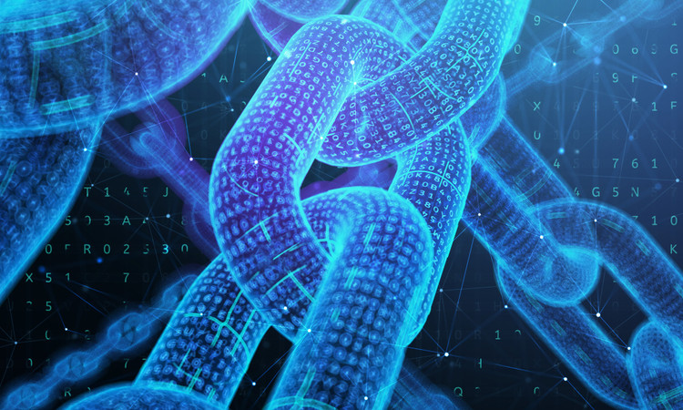 How Europe and China handle blockchain patents