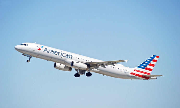 Many trademark offices are still trying to grasp service brands: exclusive interview with American Airlines' Donald Broadfield